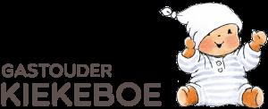 Gastouder Kiekeboe